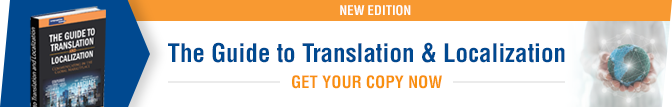 2018-Guide-to-Translation-and-Localization
