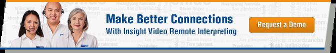 Insight_video_remote_interpreting_demo