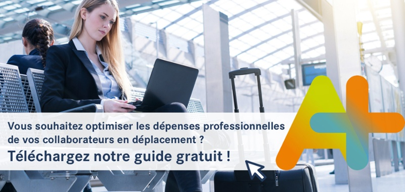 optimiser dépenses professionelles