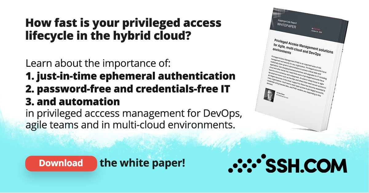 Download the white paper!