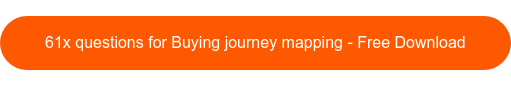61x Questions for Buying journey mapping - Free Download