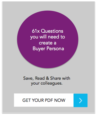 GET MY OWN PDF 61x QUESTIONS TO UNDERSTAND A B2B CUSTOMER JOURNEY