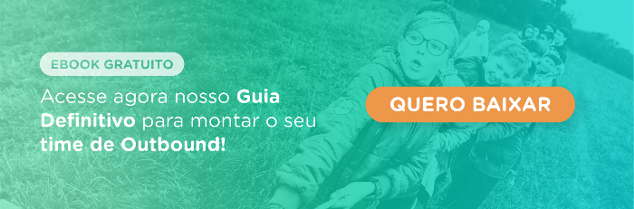 Guia Definitivo para montar seu Time de Outbound