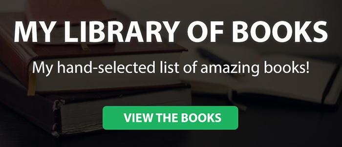 View the Library of Great Books