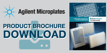 Seahorse Microplates Product Brochure Download