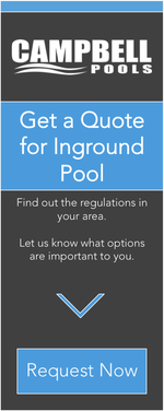 Request Inground Swimming Pool Quote