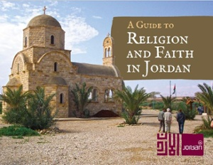 A Guide to Religion and Faith in Jordan