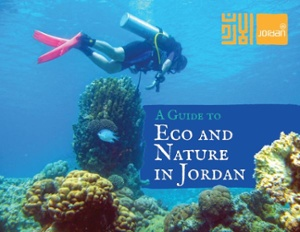 A Guide to Eco and Nature in Jordan
