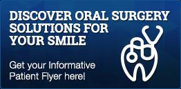 oral-maxillofacial-surgery