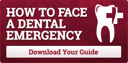 dental-emergency-survival-guide