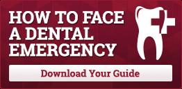 dental-emergency-survival-guide