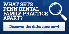 evidence-to-pick-right-dentist