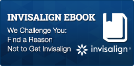 Invisalign Ebook