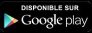 Application Android Medelse
