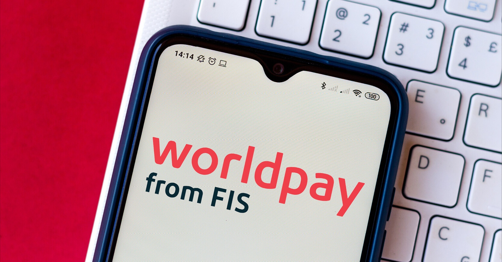 Payment System Integration Development for WorldPay
