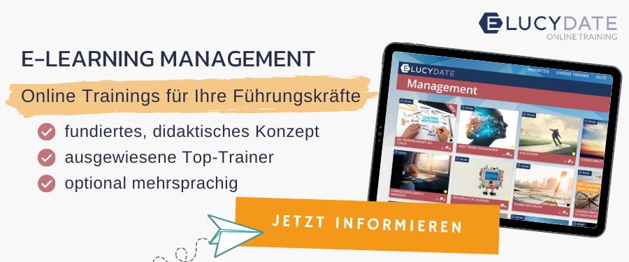 E-Learning Management