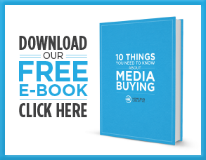 Free E-Book on Media Buying Tips