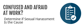 sexual-harassment-quiz