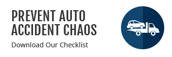 prevent-auto-accident-chaos