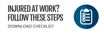 Workers-compensation-checklist-injured
