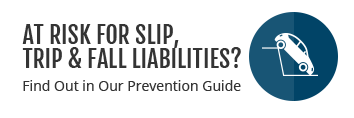 slip-trip-prevention-guide