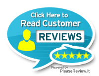 Check out NETR customer reviews