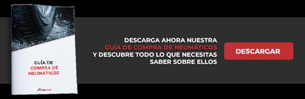 CTA_FS_GUIA_COMPRA_NEUMATICOS