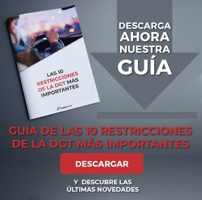 guia-restricciones-dgt