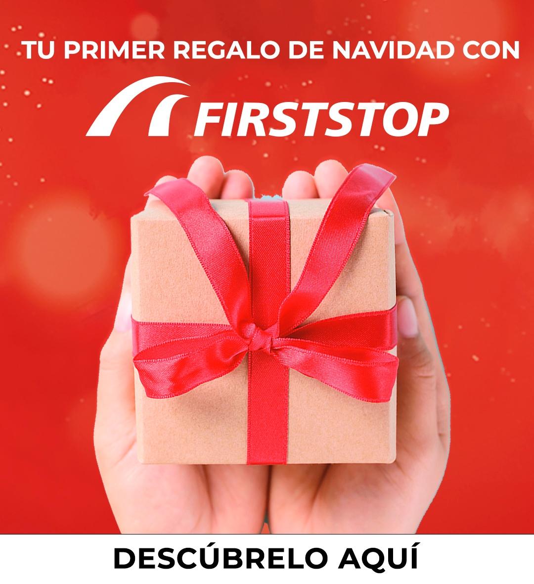 CTA-Blog_Oferta-Navidad-Bridgestone-2020