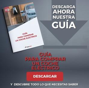 CTA-Home_Guía-coche-eléctrico
