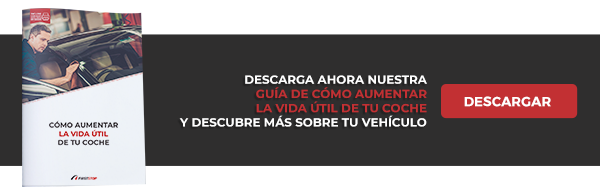CTA_Guia_Vida_Util_Coche