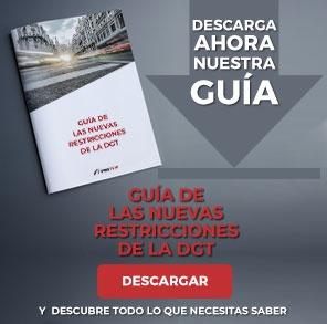 CTA-home_guia-nuevas-restricciones-DGT
