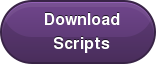 Download     Scripts