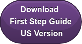 Download First Step Guide