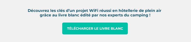 """Télécharger le livre blanc """"Les Clés d'un projet WiFi réussi en HPA"""""""