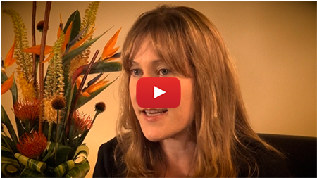 VIDEO:  Why Emotional Intelligence is Important for Physicians and Providers