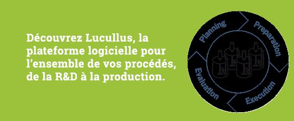 Accéder à la fiche technique détaillée de Lucullus PIMS