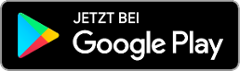 google-play-badge-secmarket-business