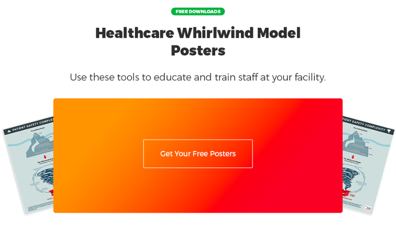 Download the Printable Whirlwind Model Posters