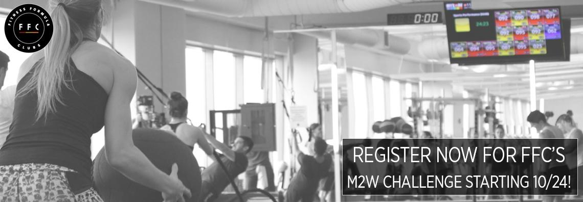 Click Here to Register for FFC's Move2Win Challenge, Beginning 10/24!