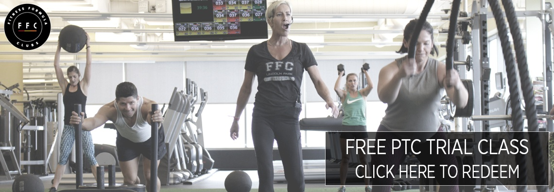 Click Here to Sign Up for a Free Performance Training Center Trial Class!