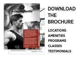 Download the FFC Membership Brochure