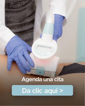 bodybrite-tratamiento-para-celulitis