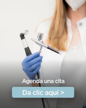 bodybrite-AGENDA_TU_CITA