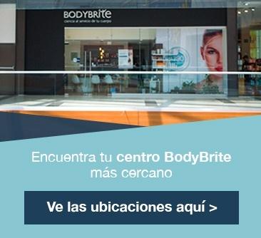 bodybrite-ubicaciones