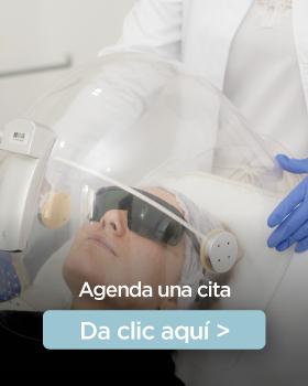 bodybrite-fatiga-cronica-tratamiento