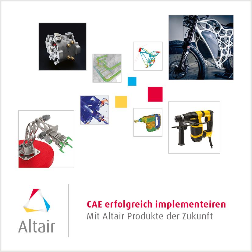 cae-erfolgreich-implementieren