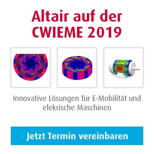 altair-auf-der-cwieme-2019