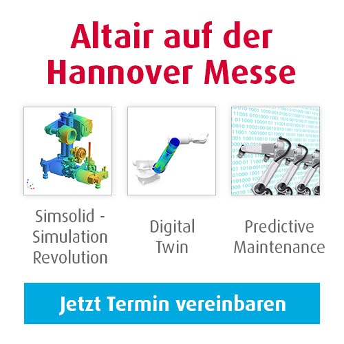 altair-hannover-messe