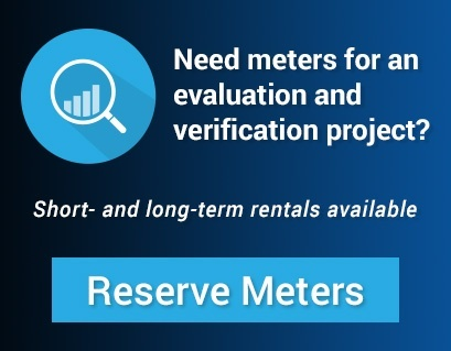 meter rental and leasing
